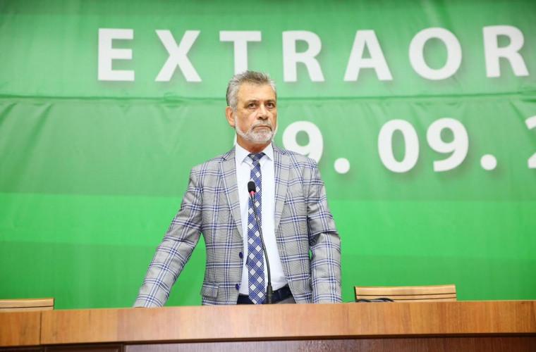 candidatul-pldm-tudor-deliu-inregistrat-oficial-in-cursa-electorala