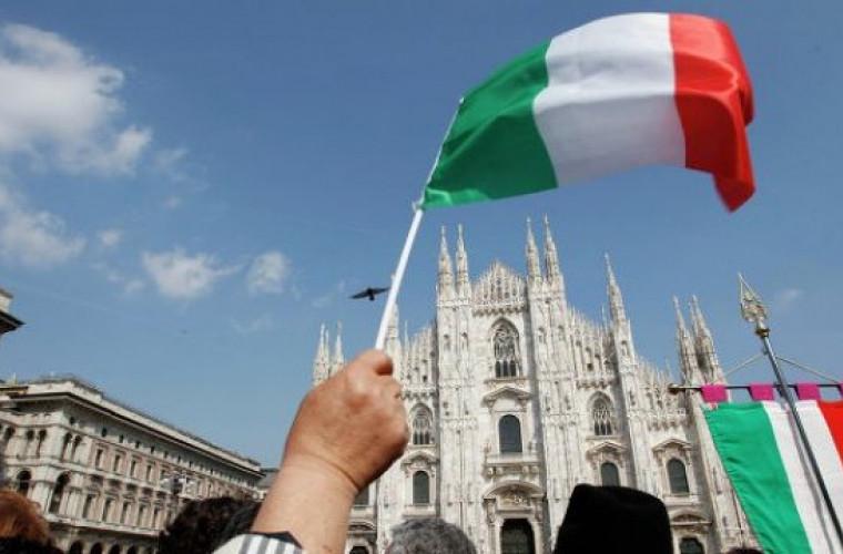 italienii-participa-la-un-referendum-national