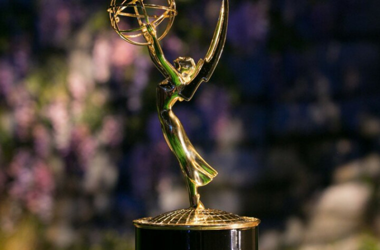 Cine sînt marii cîștigători ai Premiilor Emmy