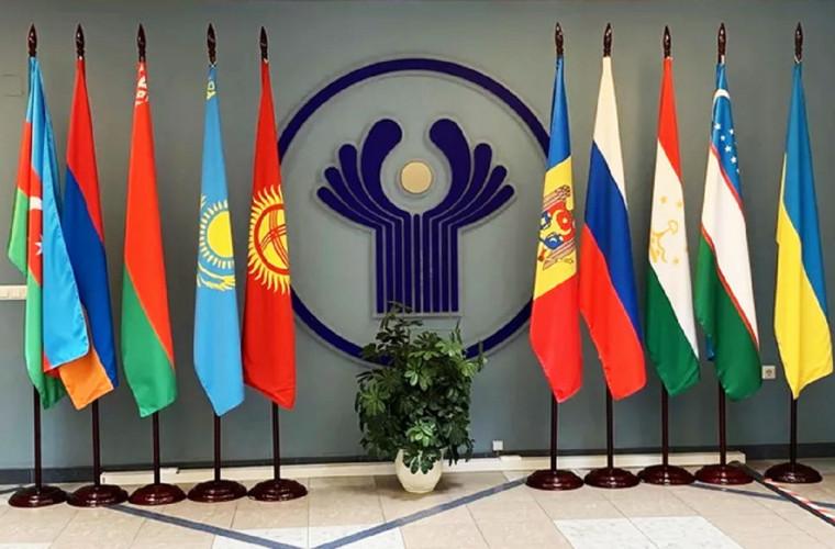 cine-va-conduce-grupul-de-observatori-din-partea-ai-a-csi-la-alegerile-prezidentiale-din-moldova