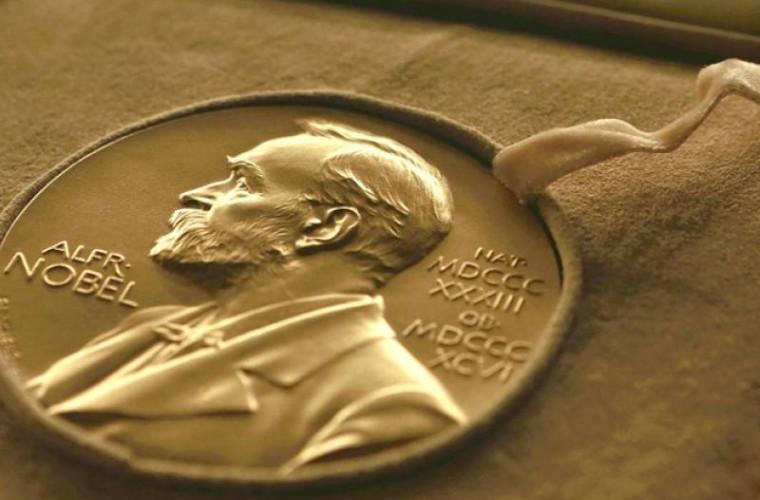 ceremoniyu-vrucheniya-nobelevskoj-premii-mira-perenesut