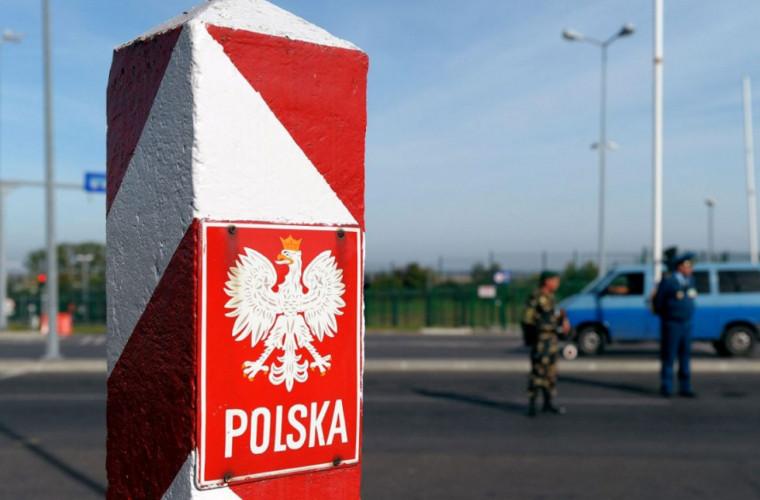 urmatorul-pas-al-lui-lukasenko-spre-inchiderea-frontierelor-cu-polonia