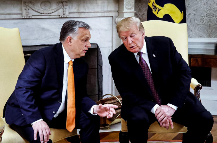orban-il-sprijina-pe-trump-in-alegeri-si-i-acuza-pe-democrati-de-imperialism-moral