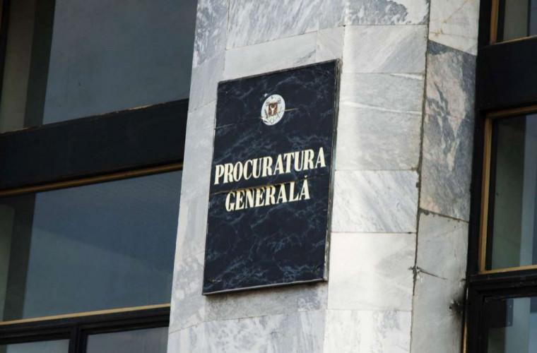 procuratura-generala-va-investiga-cum-ministerul-sanatatii-in-perioada-alei-nemerenco-a-gestionat-banii