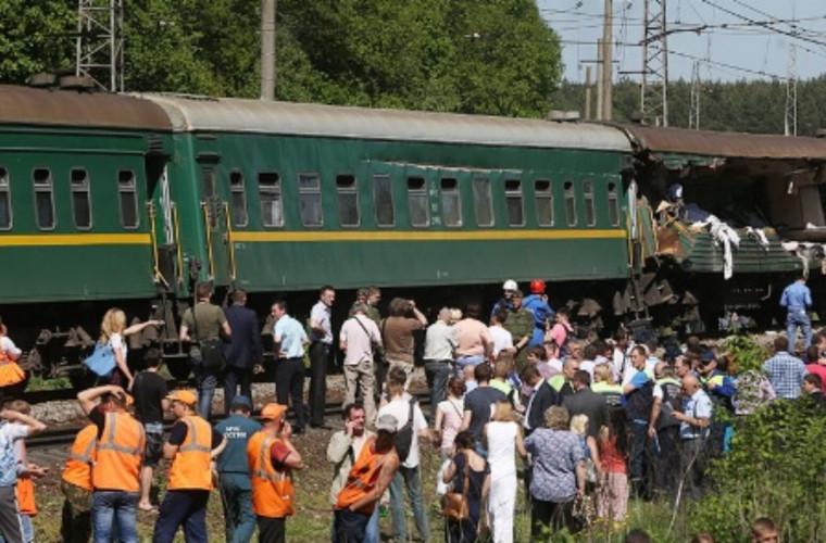 accidentele-in-transportul-aerian-feroviar-si-naval-vor-fi-investigate-de-un-birou-de-investigatii-specializat