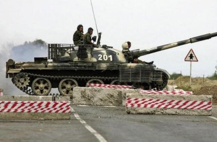 pe-ce-trebuie-sa-se-bazeze-solutionarea-conflictului-transnistrian