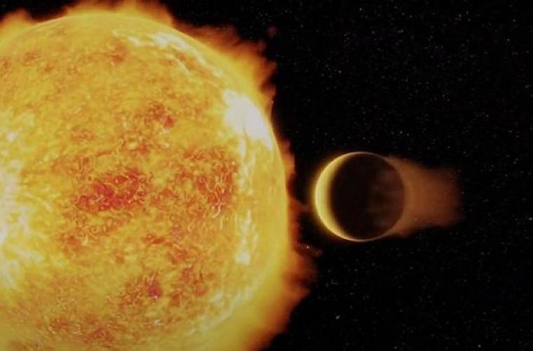 o-planeta-ultrafierbinte-de-tipul-lui-neptun-descoperita-pe-orbita-unei-stele-din-categoria-soarelui