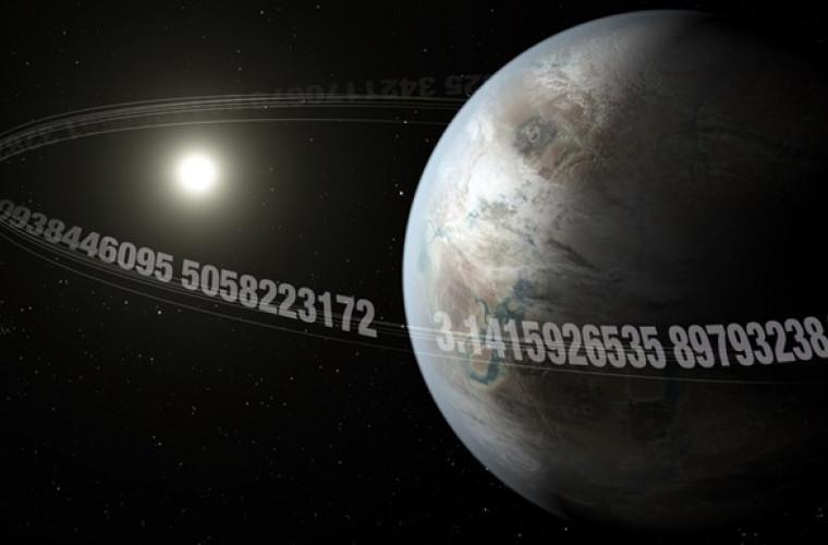 planeta-pi-o-exoplaneta-care-finalizeaza-o-orbita-completa-in-jurul-stelei-sale-in-3-14-zile