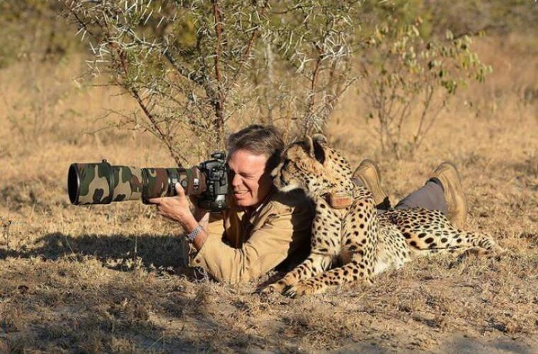 25-dovezi-ca-profesia-de-fotograf-de-natura-salbatica-este-cea-mai-buna-din-lume