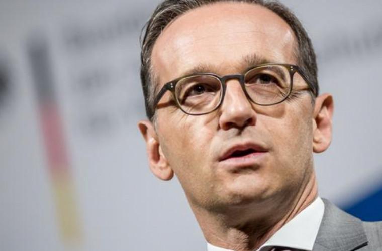 ministrul-de-externe-al-germaniei-a-intrat-in-carantina