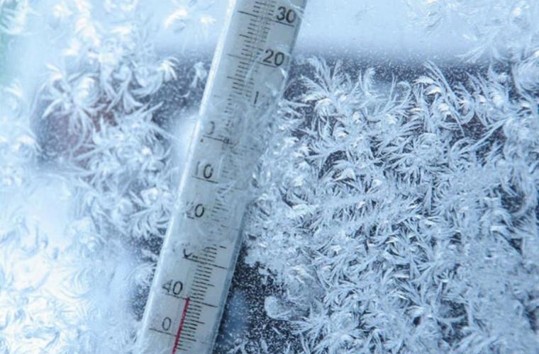 temperatura-record-de-69-6-grade-celsius