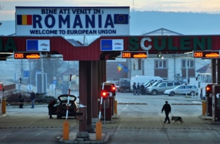 ce-documente-trebuie-sa-prezinte-studentii-moldoveni-la-trecerea-frontierei