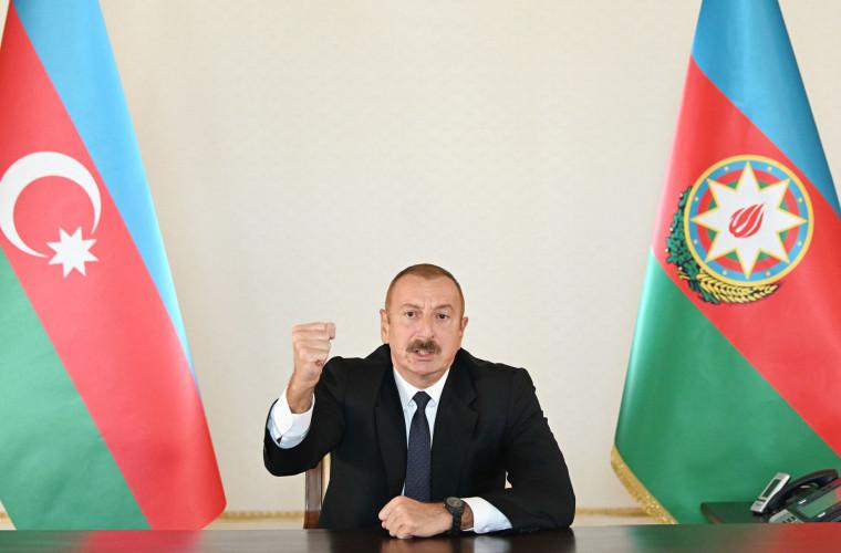 aliev-armiya-zashhishhaet-territorialinuyu-celostnosti-azerbajdzhana