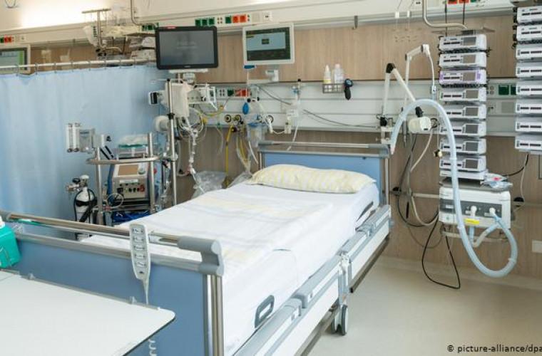 directorul-unui-centru-de-sanatate-din-tara-a-decedat-in-urma-infectarii-cu-covid-19