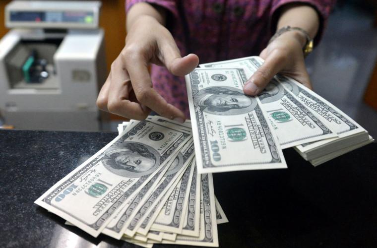 cursul-valutar-bnm-pentru-29-septembrie