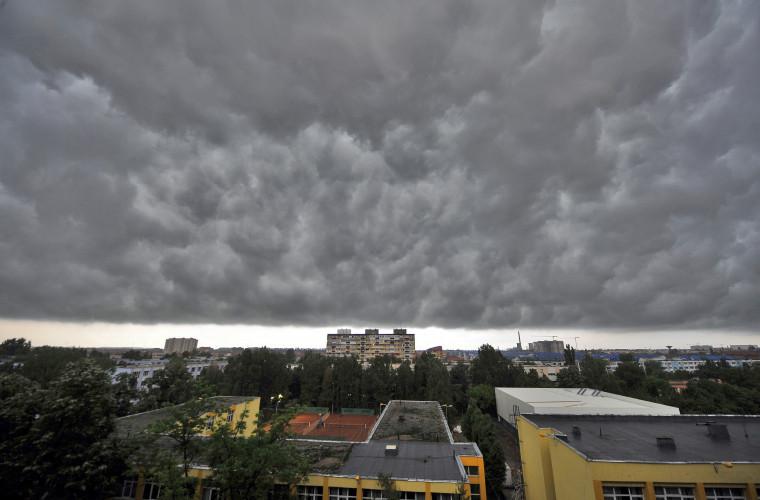 prognoz-pogody-na-29-sentyabrya-rezko-poholodaet
