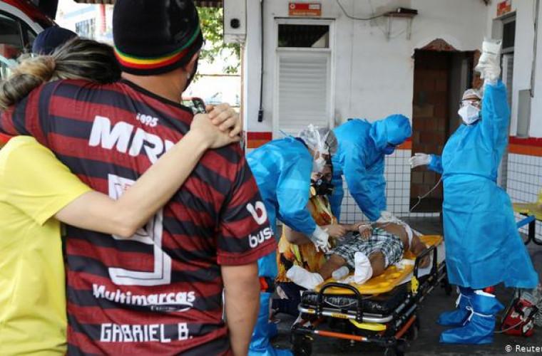 un-oras-din-brazilia-parea-sa-fi-atins-imunitatea-de-grup-insa