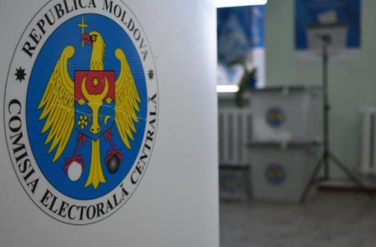 cite-sectii-de-votare-au-fost-constituite-in-total-la-alegerile-prezidentiale