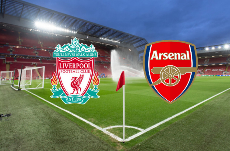 fc-liverpool-a-cistigat-pe-teren-propriu-arsenal-londra-video