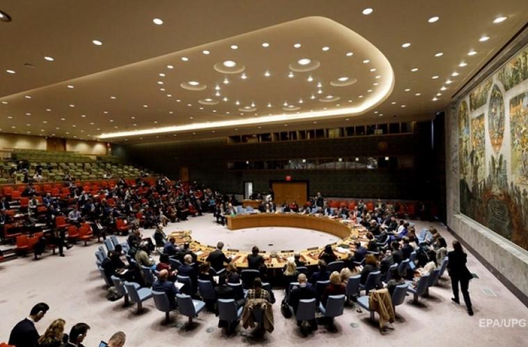 conflictul-nagorno-karabah-consiliul-de-securitate-al-onu-cere-o-incetare-imediata-a-luptelor