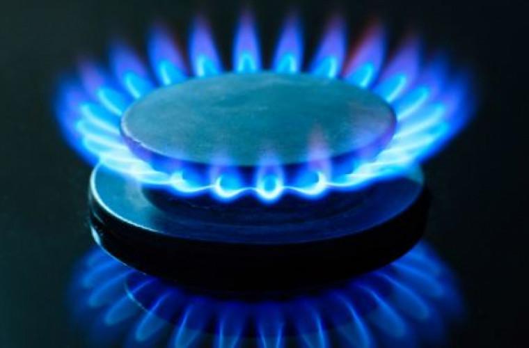 anre-va-examina-cererea-moldovagaz-cu-privire-la-reducerea-tarifelor-la-gaz